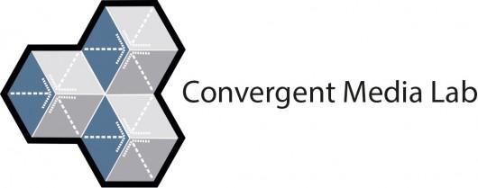 Convergent Media Lab